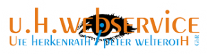 logo_neu u.h.webservice300_schatten