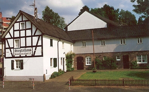 siegtalhaus_1