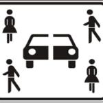 Carsharing jetzt auch in Eitorf möglich!