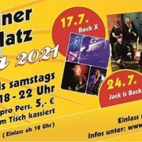 Eitorf Sommer 2021